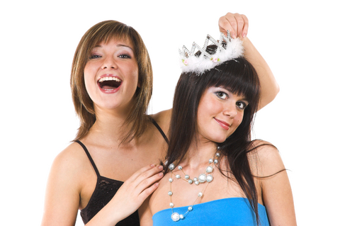 featured_bachelorettes